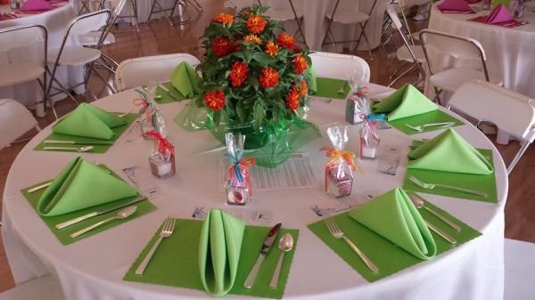 Women's Book Luncheon.02