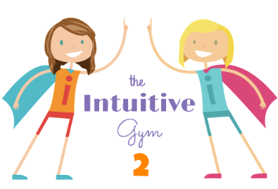 intuitive-gym-2
